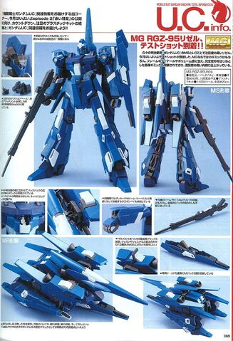 File:MG-rezel-manual.jpg