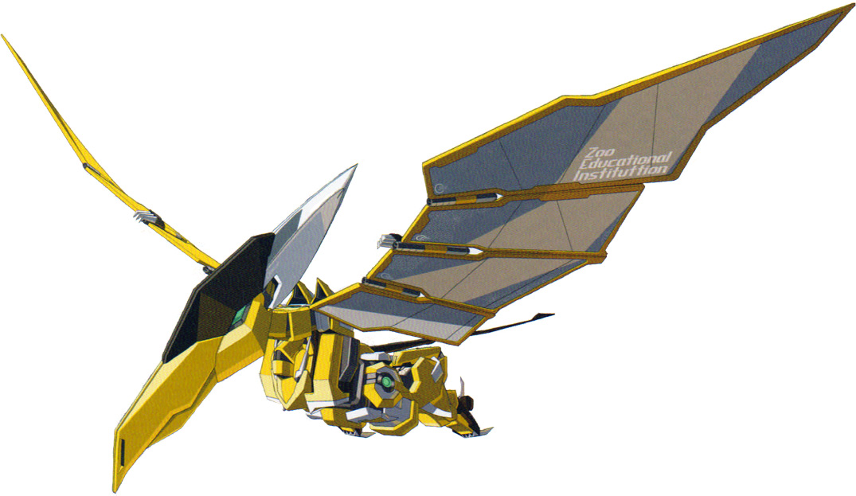Image - Xxm-pte004g-beast.jpg | The Gundam Wiki | Fandom ...