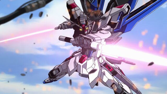 File:Freedom Double Saber.JPG