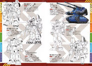 Gundamace 2009a