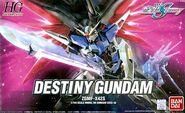 Hg-gundam destiny