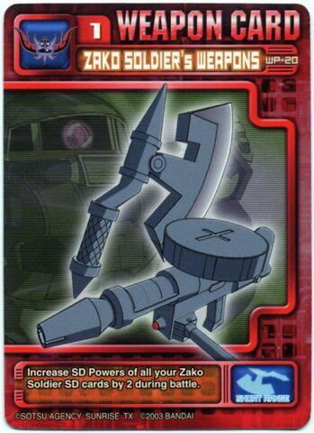 File:WP-20 EV Zako Soldier's Weapons.jpg