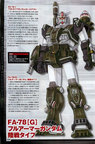File:GFA Gundam C.jpg