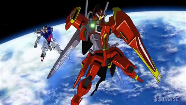 File:Gaia Gundam - Watfeld 04.png