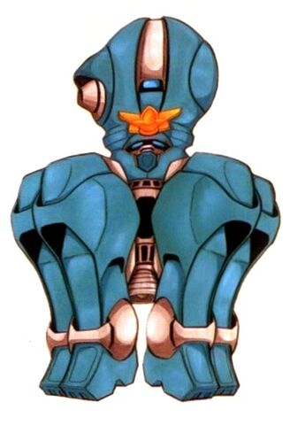 File:Octopus Gundam - Front View.jpg