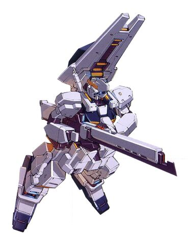File:Rx-121-1-sniper.jpg