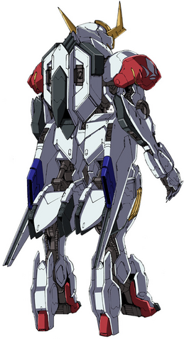File:Gundam Barbatos Lupus Color Rear.png