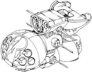 File:Jma-0530-booster.jpg