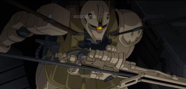 File:SniperReload4.JPG
