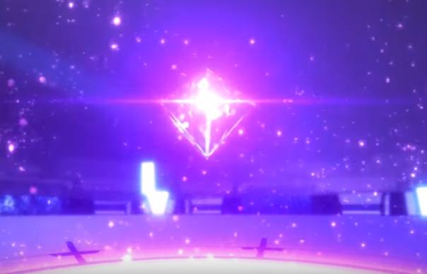 File:Unstable Plavsky Crystal.png
