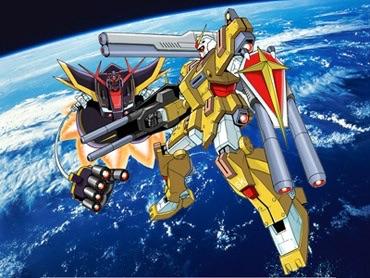 File:Gundam Kyoshiro 03.jpg