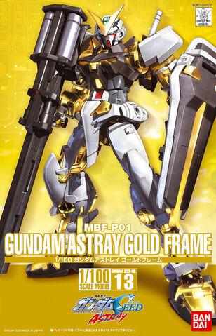 File:1-100 Gundam Astray Gold Frame.jpg