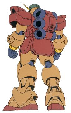 File:GF13-083NCB Arachno Gundam Rear.png