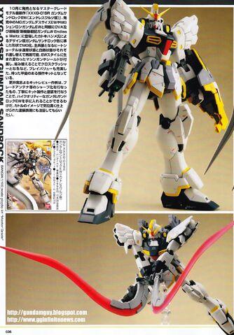 File:Gundam Sandrock EW 2.jpg