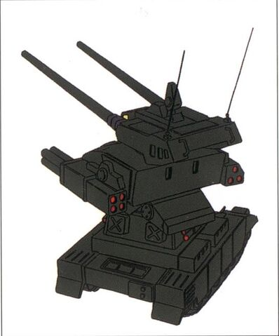 File:RMV-1 Guntank II.jpg
