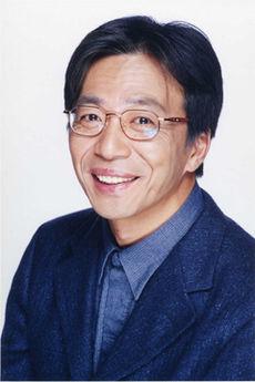 File:Tanaka Hideyuki.jpg