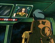 Gundam0080ep5f