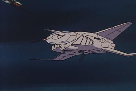 File:Don Escargot Gundam.jpg