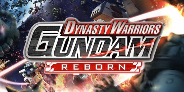 File:Dynastywarriorsgundareborn-660x330.png