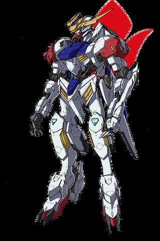 File:Gundam Barbatos Lupus Front.png