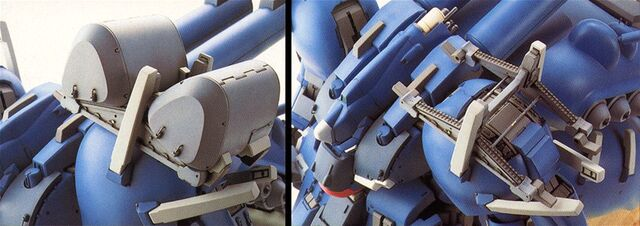File:Xeku Zwei Model Kit2.jpg