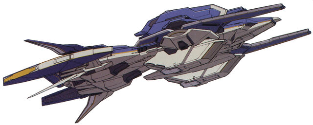 File:Cbs-74-kai-unterseite.jpg