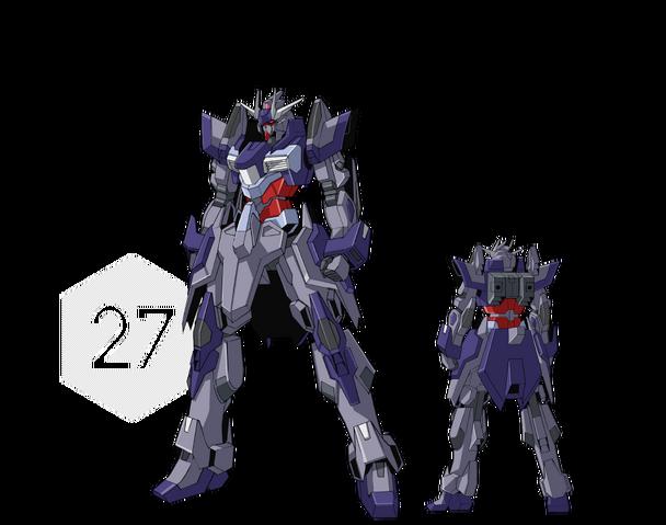 File:NK-13J Denial Gundam.png