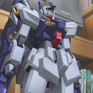 Build Gundam Mk II