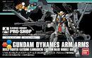 Dynames Arm Arms Boxart
