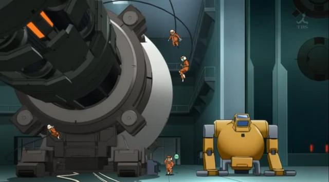File:Mobile Pod (Gundam AGE).png