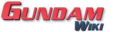 File:New wordmark.png