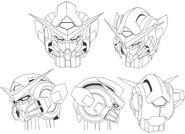 Gn-001-head