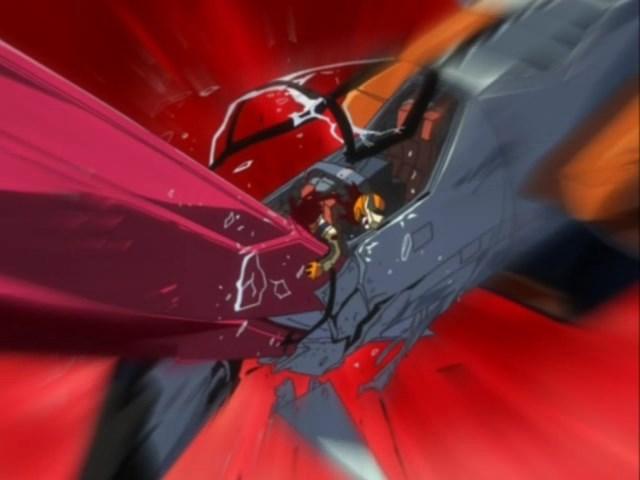 File:Gundam-Seed-Tolle-KIA-(Original).jpg