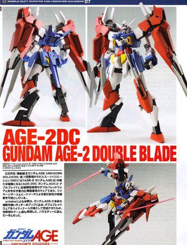 File:Gundam AGE-2 Double Blade 1.jpg