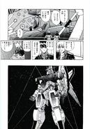 Mobile Suit Gundam 0099 Moon Crisis Side Story Highlanders101