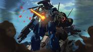 Dowadge-destroys-GuncannonDetector