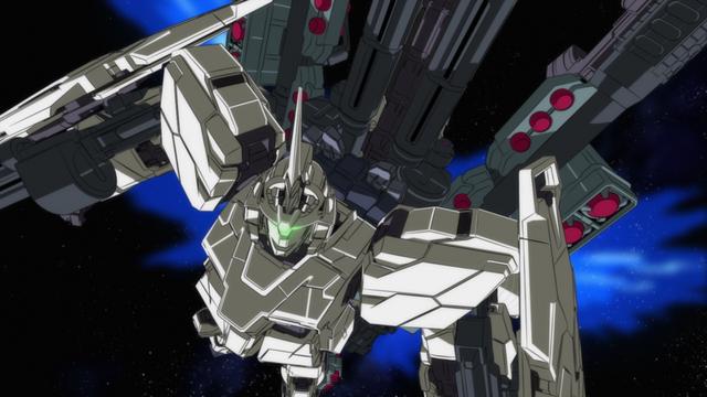 File:Gundam UC ep 6.png