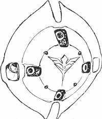 File:Msn-03-shield.jpg