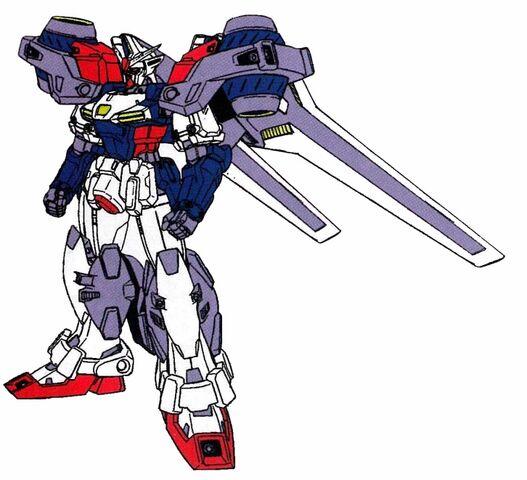 File:Ozx-gu01a-highmobilityunit.jpg