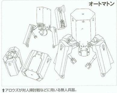 File:Automatons - Lineart.jpg
