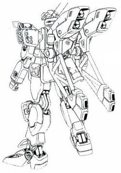 File:Ez8mobility-rear.jpg