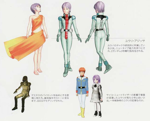 File:Yurii-g-evolve-material.jpg