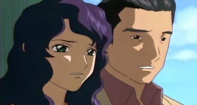 File:Caridad and Haruma Yamato.PNG