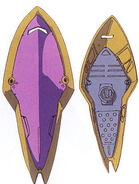 Ms-14fs-shield