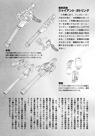 File:RX-78-5 G05 - MS Info0.jpg