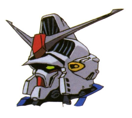 File:RX-78GP02A(GUNDAM GP02A) head.jpg