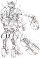 Barbatos Backpack arms.png