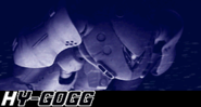 GTBM2 - Hy-gogg