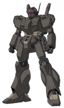 File:RGM-89De Jegan (ECOAS Type).jpg