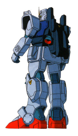 File:RX-79(GUNDAM GROUND TYPE) back a.jpg